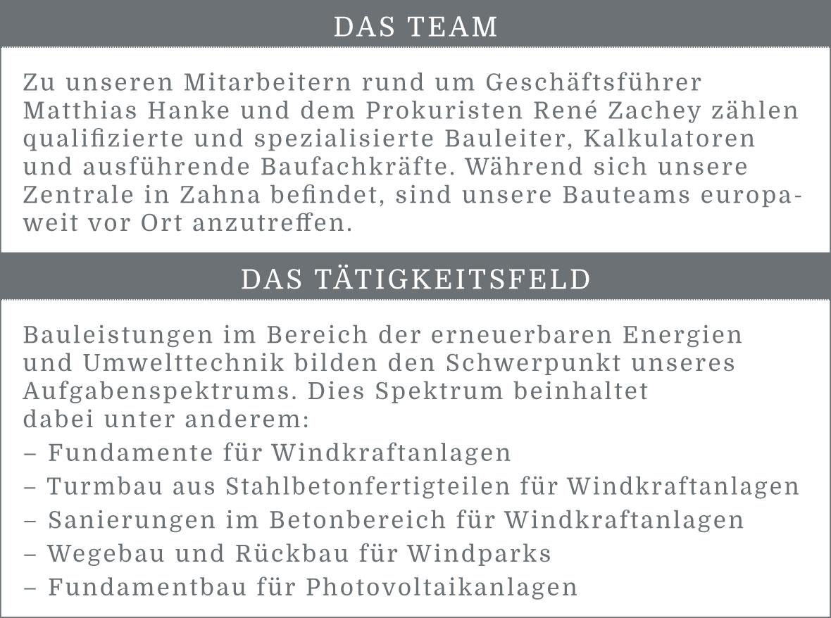 BEZ-GmbH-Unternehmen-und-Philosophie-Teil-1