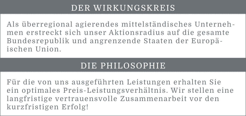 BEZ-GmbH-Unternehmen-und-Philosophie-Teil-2