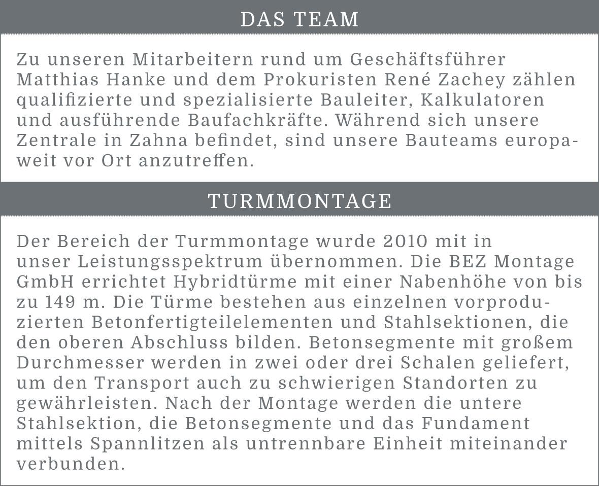 BEZ-Montage-GmbH-Unternehmen-und-Philosophie-Teil-1