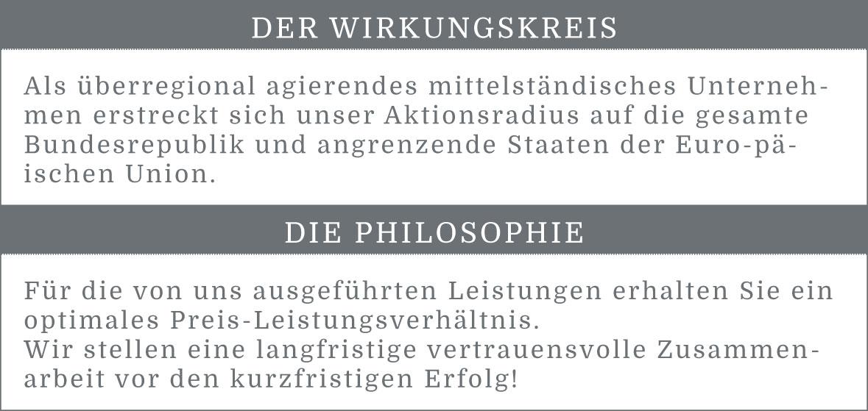 BEZ-Montage-GmbH-Unternehmen-und-Philosophie-Teil-3
