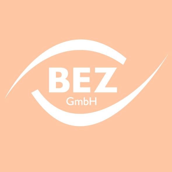 Button-BEZ-GmbH-orange