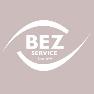 Button-BEZ-Service-GmbH