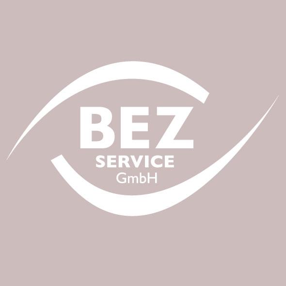 Button-BEZ-Service-GmbH