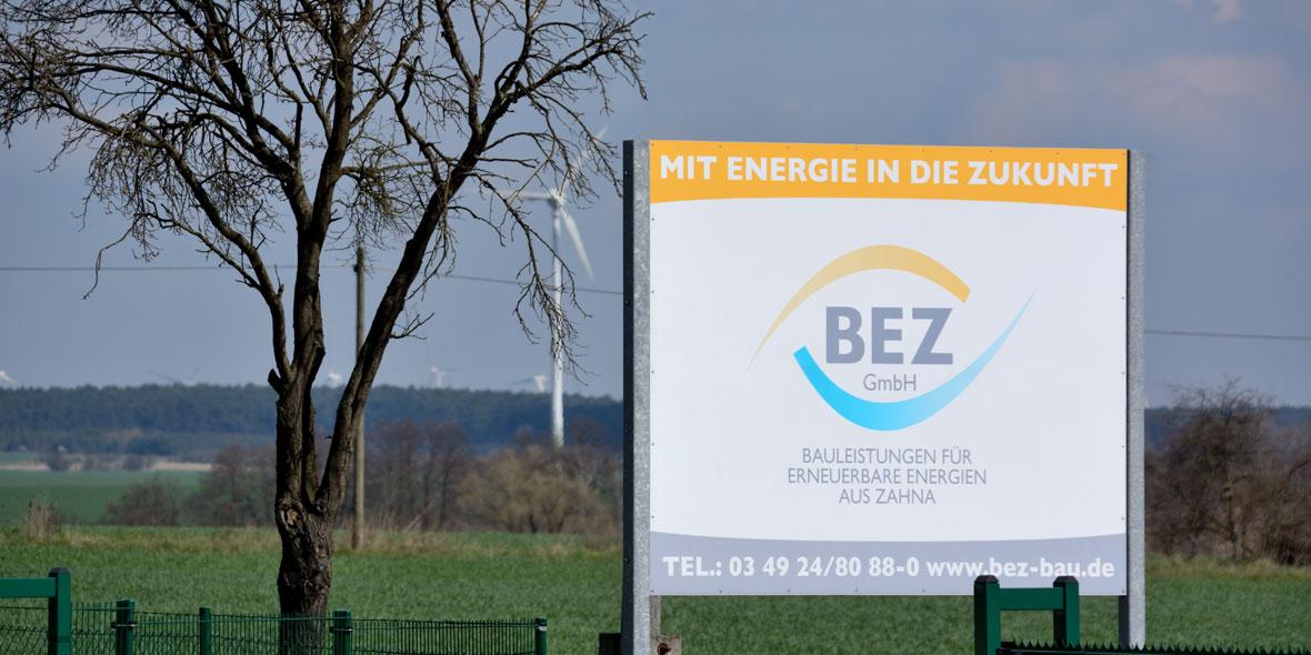 DSC_4371-b-BEZ-GmbH-Firmensitz-Toreinfahrt