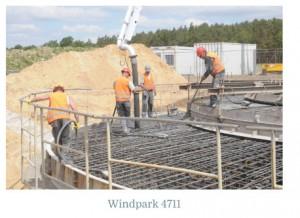 Fotogalerie-Windpark-4711