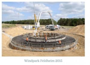 Fotogalerie-Windpark-Feldheim-2015