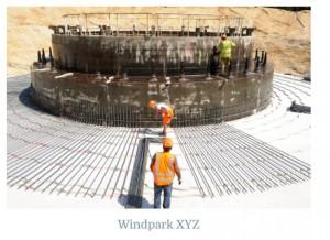 Fotogalerie-Windpark-XYZ