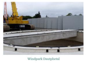 Fotogalerie-Vorschaubild-Windpark-Dautphetal