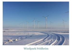 Fotogalerie-Vorschaubild-Windpark-Feldheim
