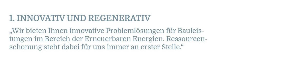 5-Gute-Gruende-fuer-die-BEZ_Grund-1