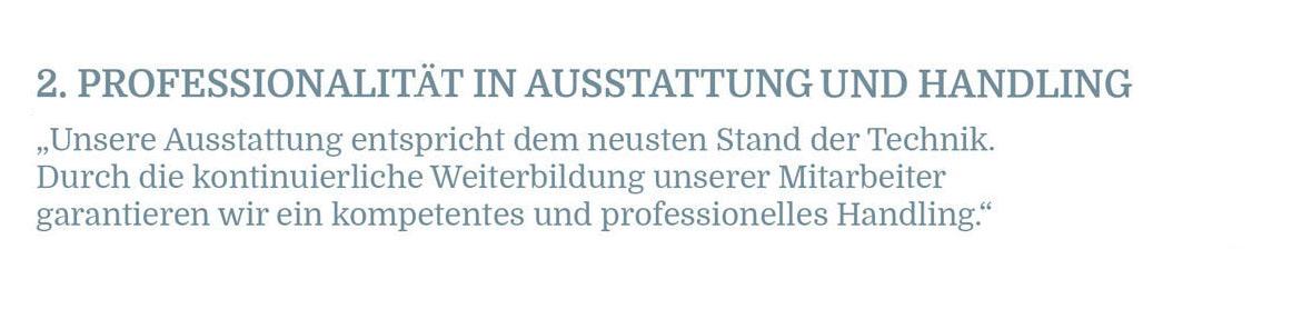 5-Gute-Gruende-fuer-die-BEZ_Grund-2