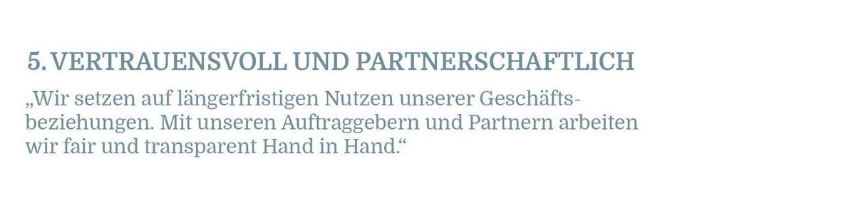 5-Gute-Gruende-fuer-die-BEZ_Grund-5